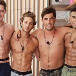 Has 'Love Island' had TWO Bisexual Male Contestants this Year?