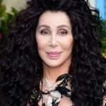 """""""I'm Cher, Bitch!"""" Is Grandmother of Pop Headed for the 'Drag Race' Mainstage?"""