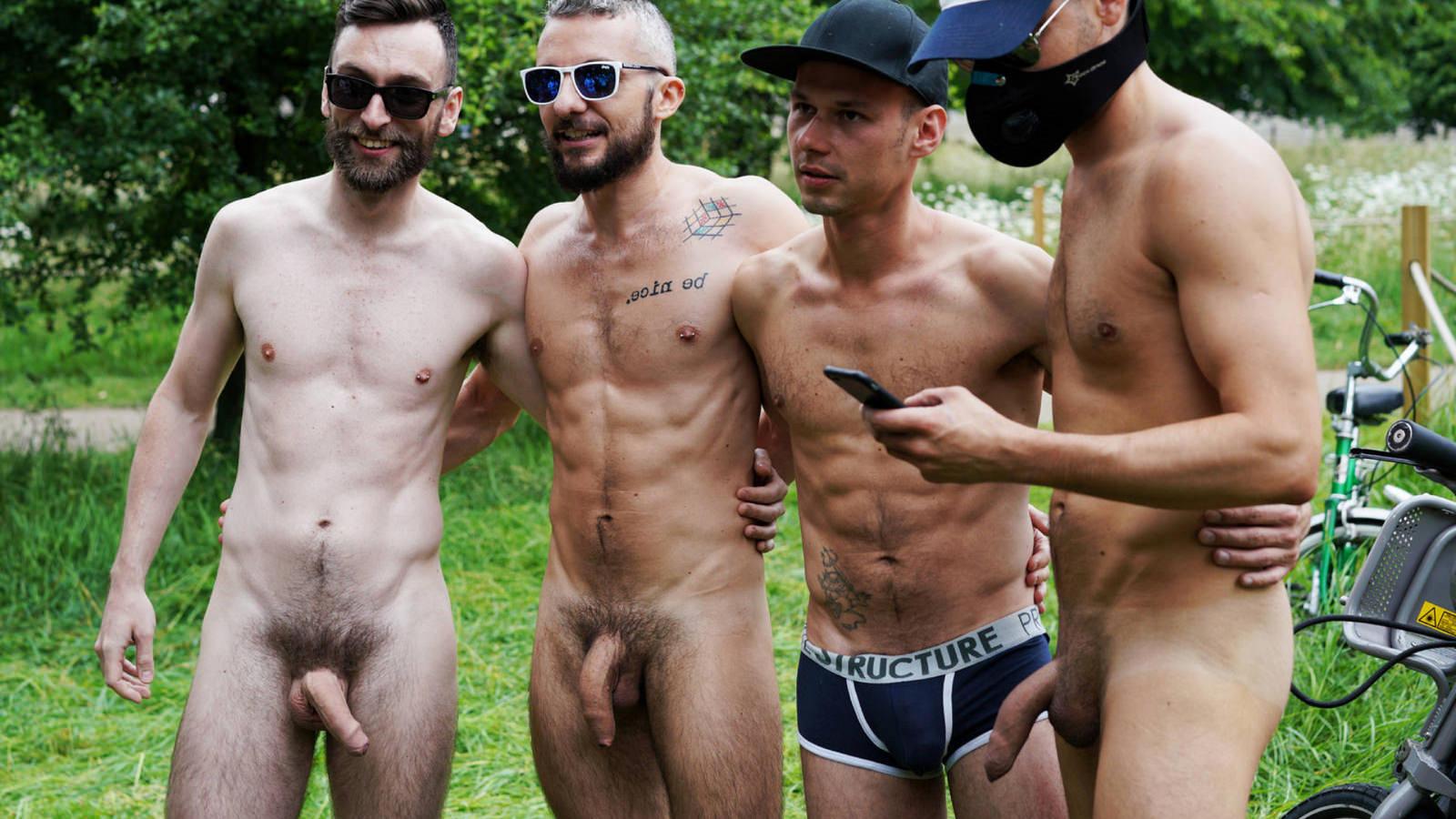 Naked black lads-3466