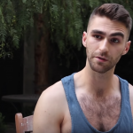 """""""Pretty Privilege isn't all Roses, Money and Cock, You Know?!"""" [Video]"""