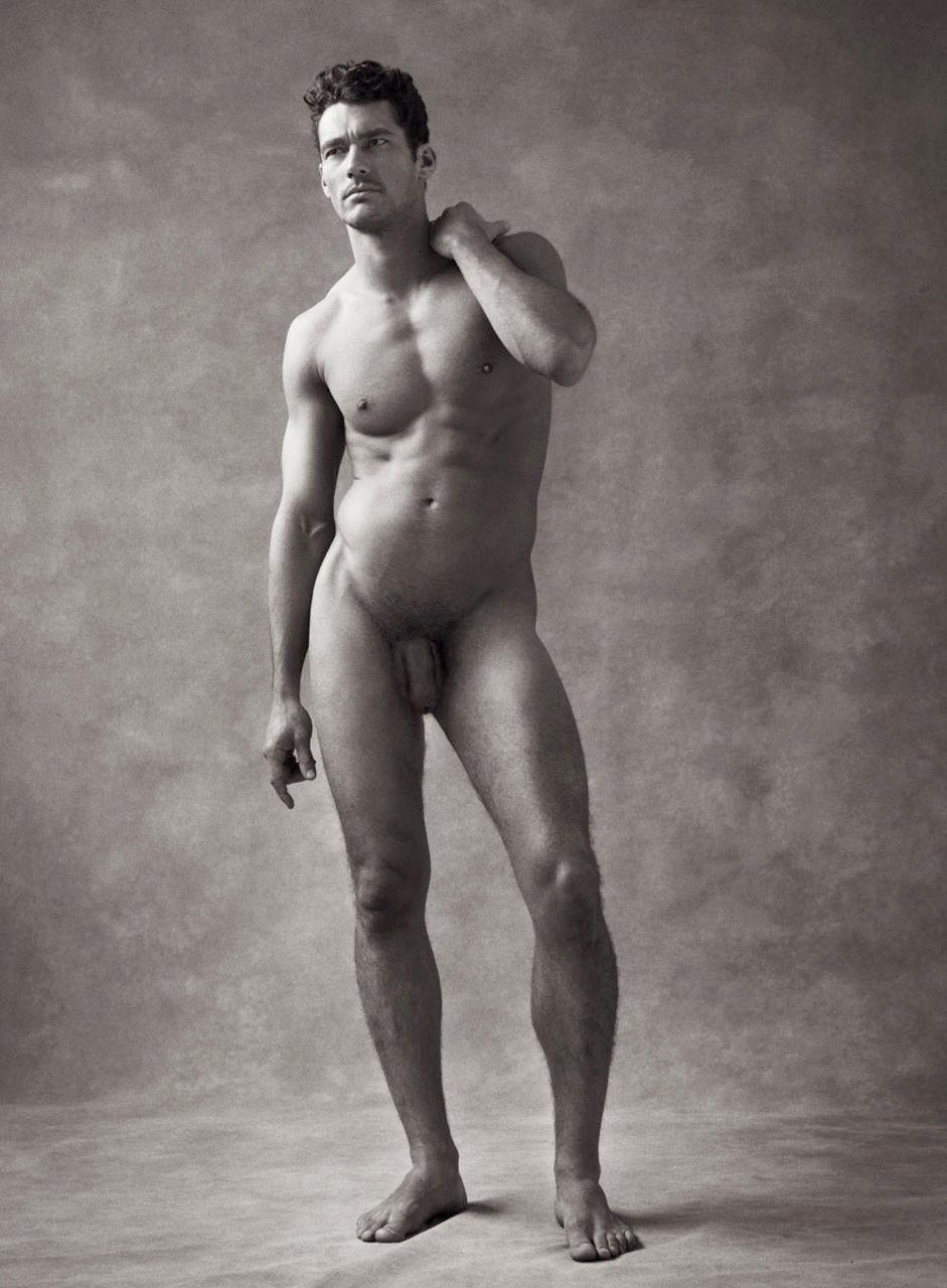 Смотреть фотографии мужчин голыми