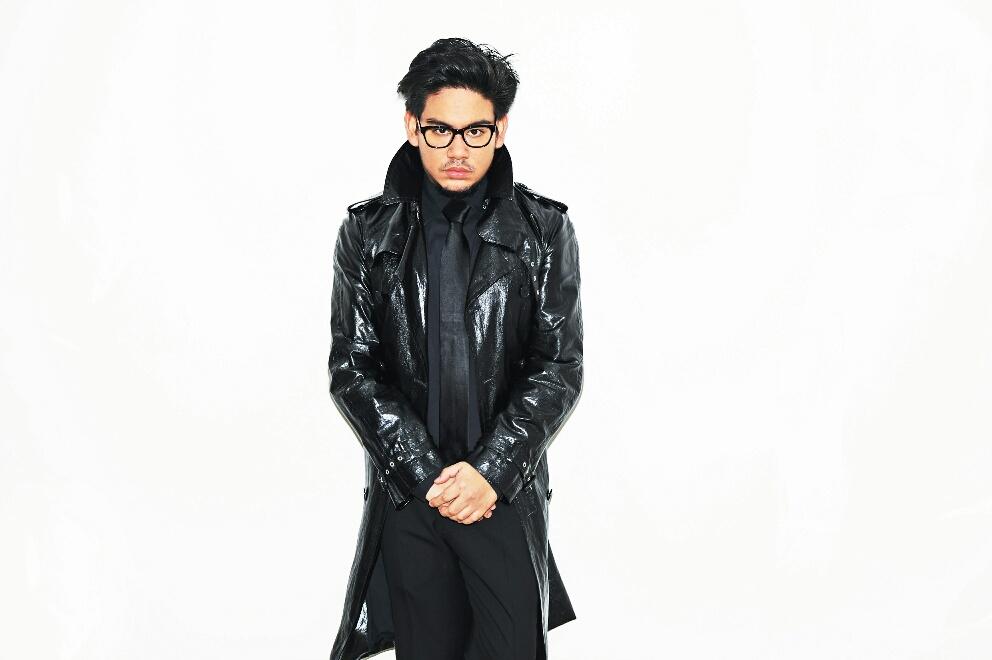 prince azim - photo #12