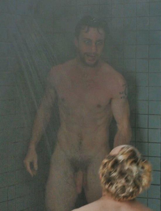 Naked aaron taylor-johnson Aaron Taylor