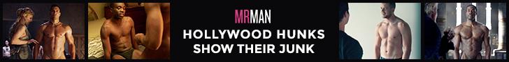 https://www.mrman.com/tour/hardcore?_atc=897287-1136-1-108557
