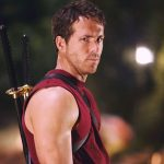 "Ryan Reynolds ""very much wants"" to play Deadpool as openly bisexual"