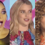 These are the guest judges appearing on Drag Race All Stars 6
