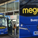 Megabus – founded by noted homophobe – has bus renamed 'Bussy Galore'