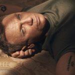 New snaps emerge of Daniel Craig in the buff