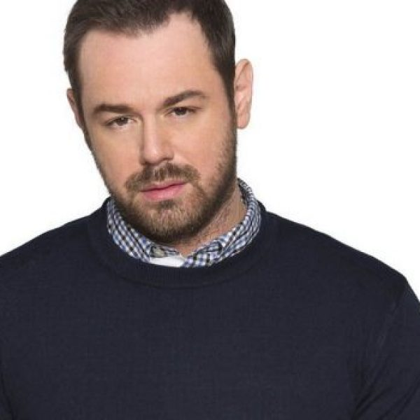 Viral News Danny: Co-Star Speaks Out On Danny Dyer Helicoptering His